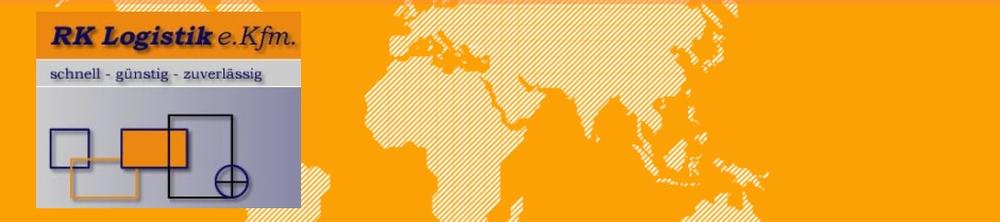 Logo von Raymond Kunzler